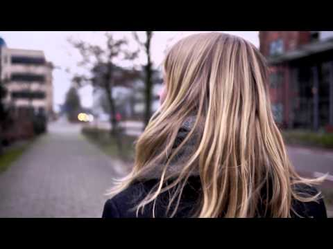 Nederlandse Citymarketing Awards 2013