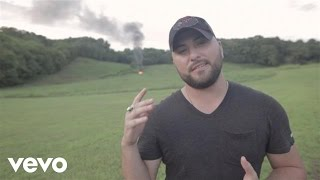 Tyler Farr - Redneck Crazy at Redneck Ranch