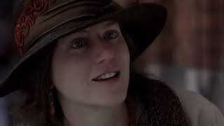 Nicole Kidman Top 20 Best Performances