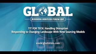 GBS Forum Highlights