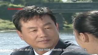 Autumn In My Heart Episode 2 Subtitle Indonesia