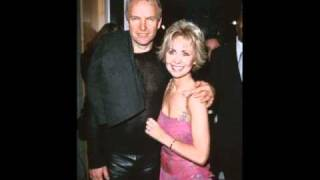 Sting & Lulu - Sail On, Sailor