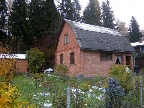 #Покровка кирпичный #дом #печка #баня #лес на участке #АэНБИ #недвижимость