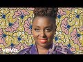 "Regardez ""Ledisi - High"" sur YouTube"