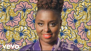 Ledisi   High (Official Video)