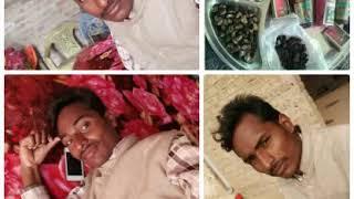 Ajaycharan6h