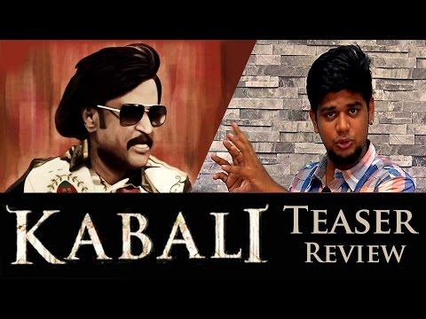 KABALI-Teaser-Review-Rajinikanth-Pa-Ranjith-Thanu