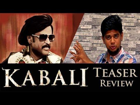 KABALI-Teaser-Review-Rajinikanth-Pa-Ranjith-Thanu