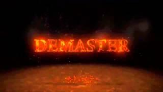 Интро Demaster'a