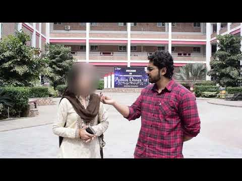 University of Lahore | Diverse Mix | Walkie Talkies