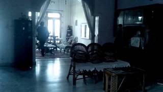 Semblance-short movie