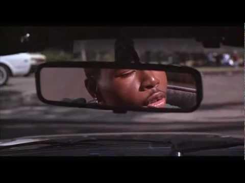 Kendrick Lamar - Maad City Music Video (Menace II Society)