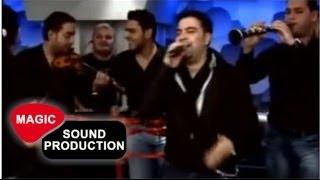 Florin Salam - Eu nu sunt smecher pentru o zi - New Live By Antipiraterie1