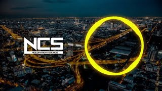 NCS: 2019 '20 Million' Mix | Future Hits