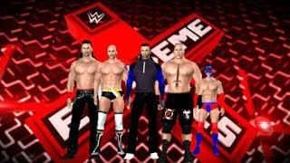wwe svr 2011 psp save data with caws 2017 download
