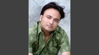 Chhoyo Mayale_HA