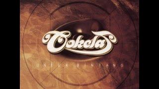 Download lagu Cokelat Pergi Mp3