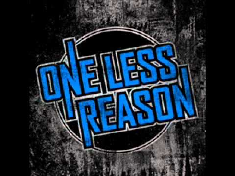 One less reason Somebody that I used to know  (Gotye cover)