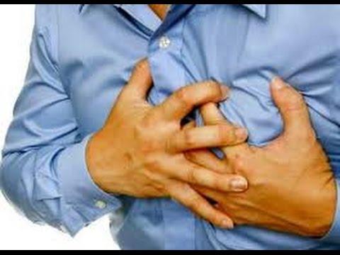 Coordination avec la violation de lhypertension
