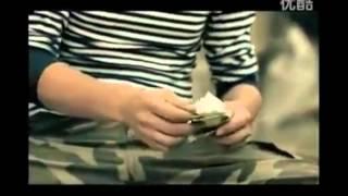感人短片- 交易 (叔叔把我賣了給媽媽治病) 真實故事改編.mp4