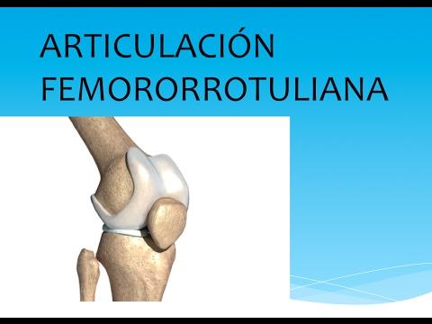 Osteocondrosis tratamiento de la sala de la correa