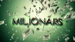 MUSIQQ - Miljonārs