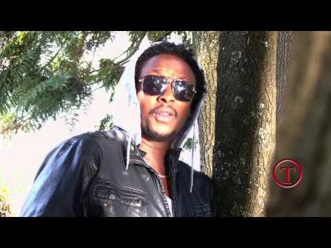 Download Oromo Music DULA ALI 2016  Qoobaasa Jiraate Enyu Ka Maraate HD Mp4 3GP Video and MP3