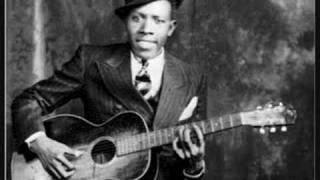 Walking Blues - Robert Johnson - The Complete Recordings