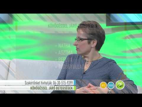 Gyógykezelések az enterobiosishoz terhes nők számára