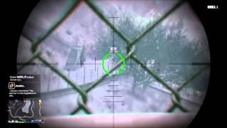 Keкd Nasty-Matt [DEAD] 13-1