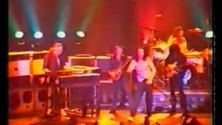 Deep Purple - A Twist In The Tale (Turin 27/09/1993)