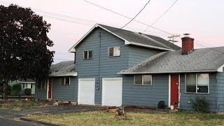 Sold by Team Thayer Duplex 2081 L St In Springfield O