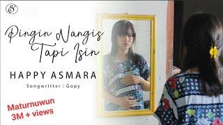 Download lagu Happy Asmara Pingin Nangis Tapi Isin Mp3
