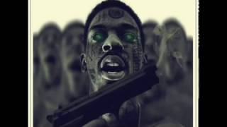 Woponese - Video hài mới full hd hay nhất - ClipVL net