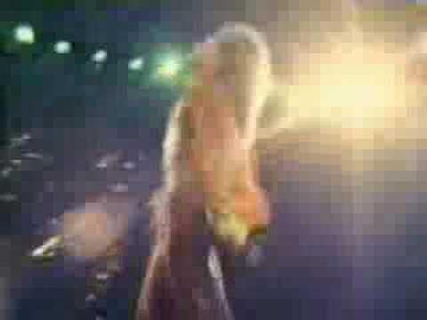 Van Halen - Dance the Night Away online metal music video by VAN HALEN