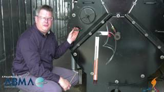 What is a Manometer? - Boiling Point