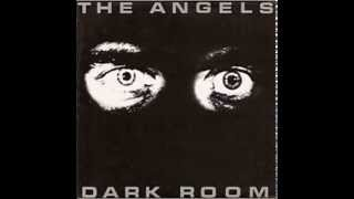 Wasted Sleepless Nights Dark Room - The Angels
