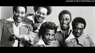 THE DRAMATICS - I WAS THE LIFE OF THE PARTY