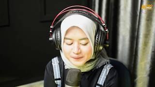 Download lagu Tak Ikhlasno Happy Asmara By Woro Widowati Accoustic Version Mp3