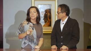 Cultura Online - Exposición Remedios Varo