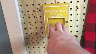 simplex fire alarm - Thủ thuật máy tính - Chia sẽ kinh