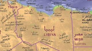 اغاني حصرية حلوة حلاوة الشهد عادل عبدالمجيد تحميل MP3