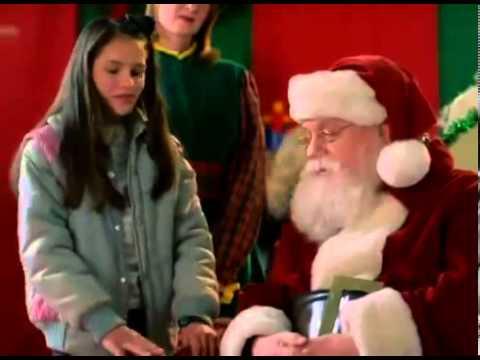 Бойфренд на Рождество 2004