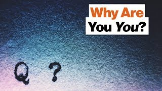 """Leo Tolstoy's Lessons on Failure, Identity, and Asking """"Why?"""" 