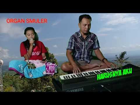download sampling dangdut koplo tanpa kendang