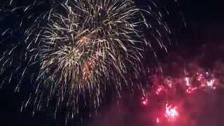 Tomorrowland 2014 - Alesso Live - Under Control