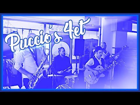 Puccio's Banda MUSICA PER OGNI OCCASIONE Viareggio Musiqua
