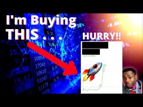 Chat btc tradingview