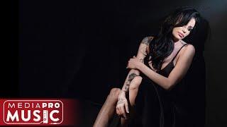 Andreea Olaru Sun O Pe Ea Official Video