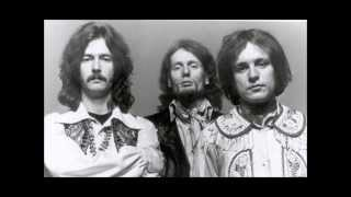 Cream - Crossroads - Live